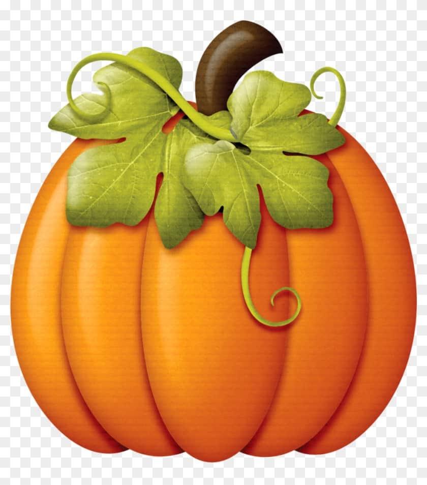 245-2456388_autumn-fall-pumpkin-clip-art-pumpkin-clipart-png